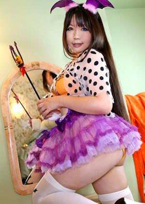 Japanese Rin Higurashi Pimps Ganbangmom Teen jpg 5
