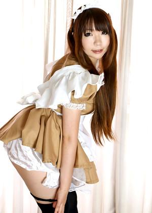 Japanese Rin Higurashi Doidia Boyxxx 2014 jpg 8