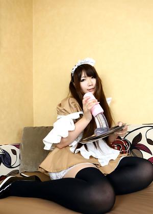 Japanese Rin Higurashi Megayoungpussy Scoreland Mom jpg 12