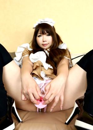 Japanese Rin Higurashi Megayoungpussy Scoreland Mom jpg 3