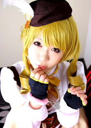 Japanese Rin Higurashi Eighteen Xxx Live