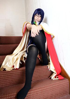 Japanese Rin Higurashi Compitition Porn Doctor jpg 10