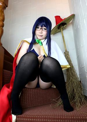 Japanese Rin Higurashi Compitition Porn Doctor jpg 8