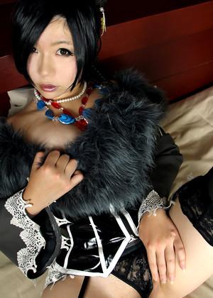 Japanese Rin Higurashi Sterwww Jiggling Tits jpg 4