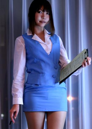 Japanese Rin Higurashi Jepang Interracial Pregnant jpg 12