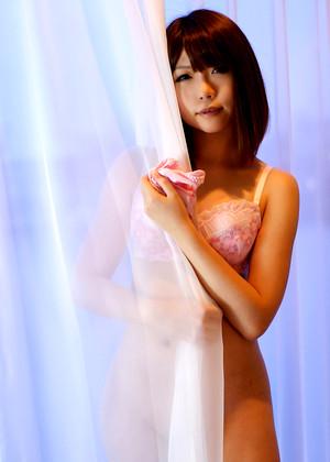 Japanese Rin Higurashi Jepang Interracial Pregnant jpg 9