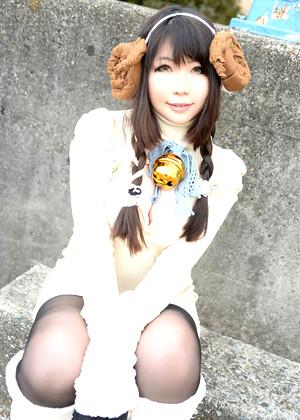 Japanese Rin Higurashi Xxxsxy Feet Soles jpg 11