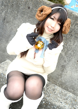 Japanese Rin Higurashi Xxxsxy Feet Soles jpg 12