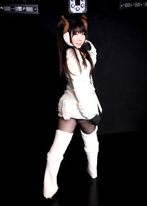 Japanese Rin Higurashi Xxxsxy Feet Soles jpg 2