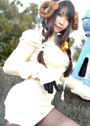 Japanese Rin Higurashi Xxxsxy Feet Soles jpg 9