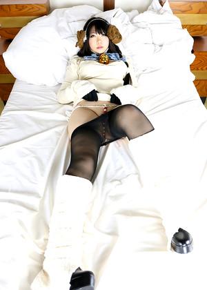 Japanese Rin Higurashi Picds Lesbian Xxx jpg 6