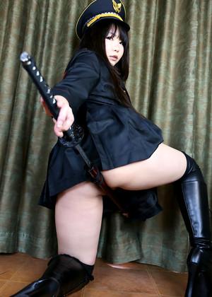 Japanese Rin Higurashi Jaw Hot Photo jpg 8