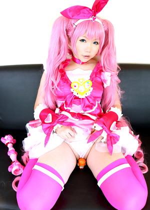 Japanese Rin Higurashi Licks Justpicplease Com jpg 8