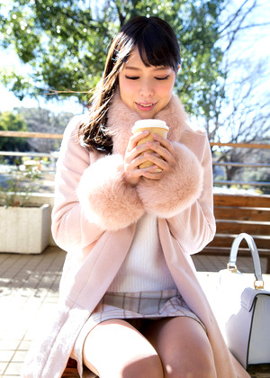 Japanese Rin Shiraishi Blckfuk Photos Sugermummies