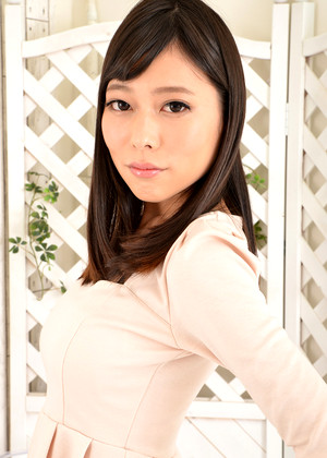 Japanese Rin Shiraishi Eshaxxx Squirt Video
