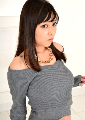 Japanese Rin Shiraishi Pornstars Animated Images jpg 11