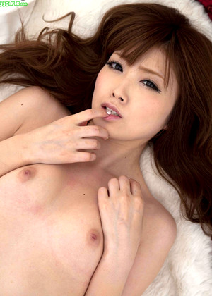 Japanese Rina Kato Metrosex Xxx Freedownload