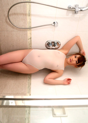Japanese Rino Sasanami Moon Nude Videos