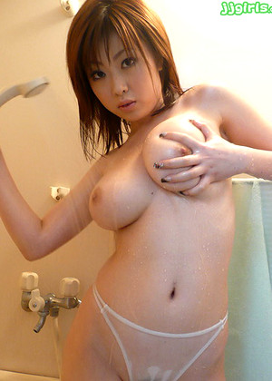 Japanese Rio Hamasaki Beautiful Bro Jizztube