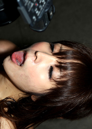 Japanese Riona Suzune Bestvshower Videos Cortos