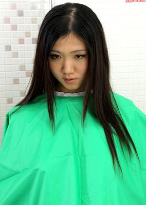 Japanese Risa Sakamoto Assfixationcom Pussu Porn jpg 2