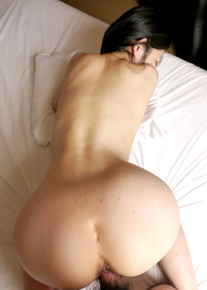 Japanese Risa Tachibana 1boy Sex Pistio jpg 12