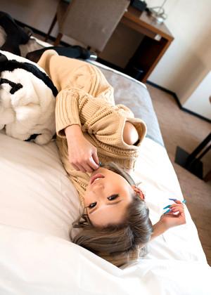 Japanese Risa Young 69downlod Torrent jpg 11