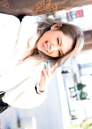Japanese Risa Young 69downlod Torrent jpg 3