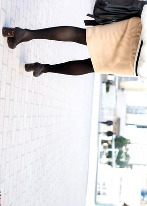 Japanese Risa Young 69downlod Torrent jpg 5