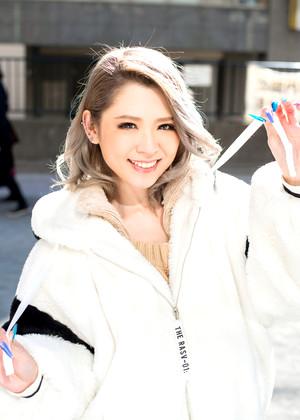 Japanese Risa Young 69downlod Torrent jpg 6