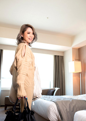 Japanese Risa Young 69downlod Torrent jpg 7