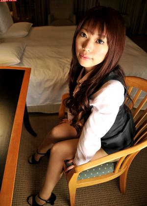 Japanese Ritsuko Hamada Wifie Monstercurve Babephoto Jav Pho Watchersweb 1