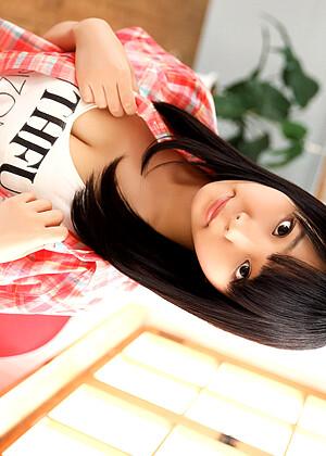 Japanese Ruka Inaba Siblings Jav100 Bbw Hunting jpg 12
