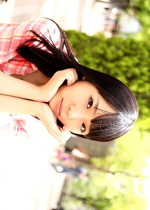 Japanese Ruka Inaba Siblings Jav100 Bbw Hunting jpg 6