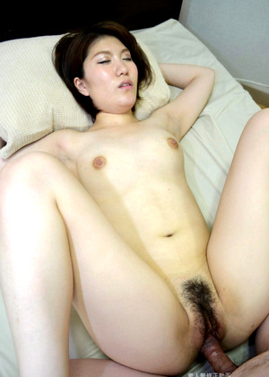 pussy-lorry-pussy-uncensored-deepest-ass