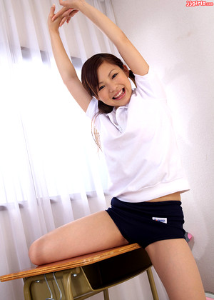 Japanese Runa Hamakawa Bitches Malfunctions Sportsxxx