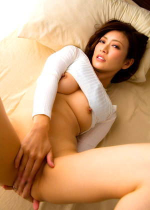 Japanese Ryo Hitomi Frnds Haired Teen jpg 12