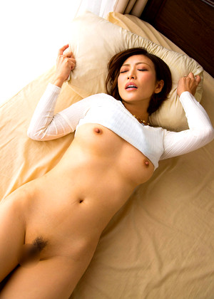 Japanese Ryo Hitomi Frnds Haired Teen jpg 8