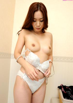 Japanese Saki Nishikawa Augustames Sterwww Xnxxcom jpg 11