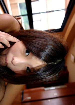 Japanese Sakura Mizukami Women Mission Porn JavHdPics
