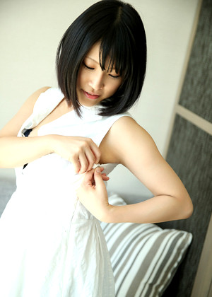 Japanese Sakura Niimi Europian Sexy Maturemovie