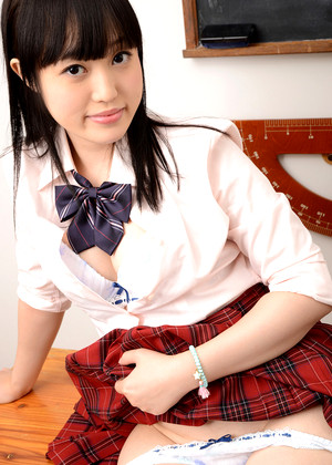 Japanese Sakura Suzunoki Hdxxnfull Direct Download