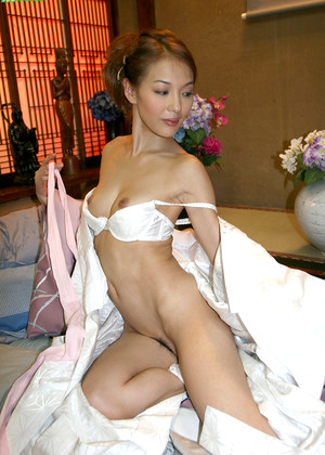 Japanese Sally Yoshino Hervagina Xxxfoto 3