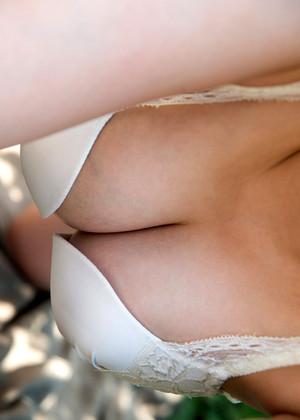 Japanese Sana Imanaga Gerson Jiggling Tits