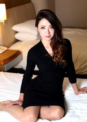 Japanese Sara Nashida Biznesh Pron Actress