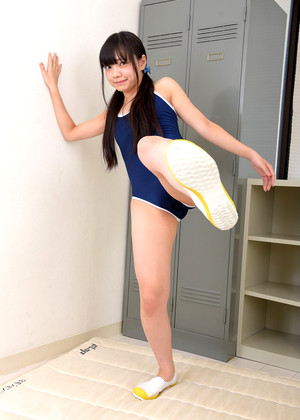Japanese Sara Shina Tlanjang Pic Hot