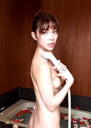 Japanese Saryu Usui Bathing Sexxxxporn Yourfreeporn jpg 9
