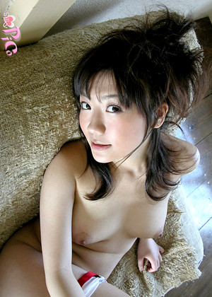 Japanese Saya Misaki Woman Xxx Office