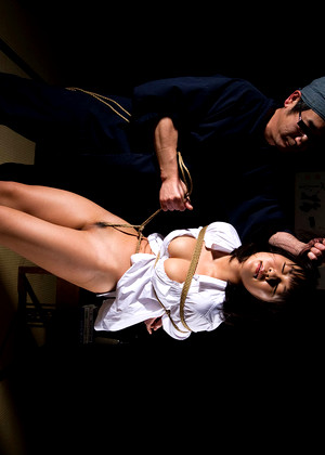 Japanese Saya Takasawa Striptease Porn Withta