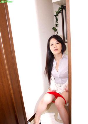 Japanese Sayaka Takase Fucking Pussy Lik